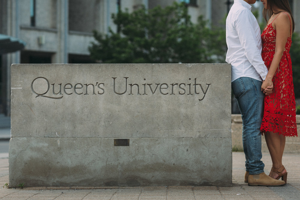 Queens-University-engagement-session-Kingston-Christine-and-Michael-by-Sam-Wong-of-Artanis-Collective_004.jpg