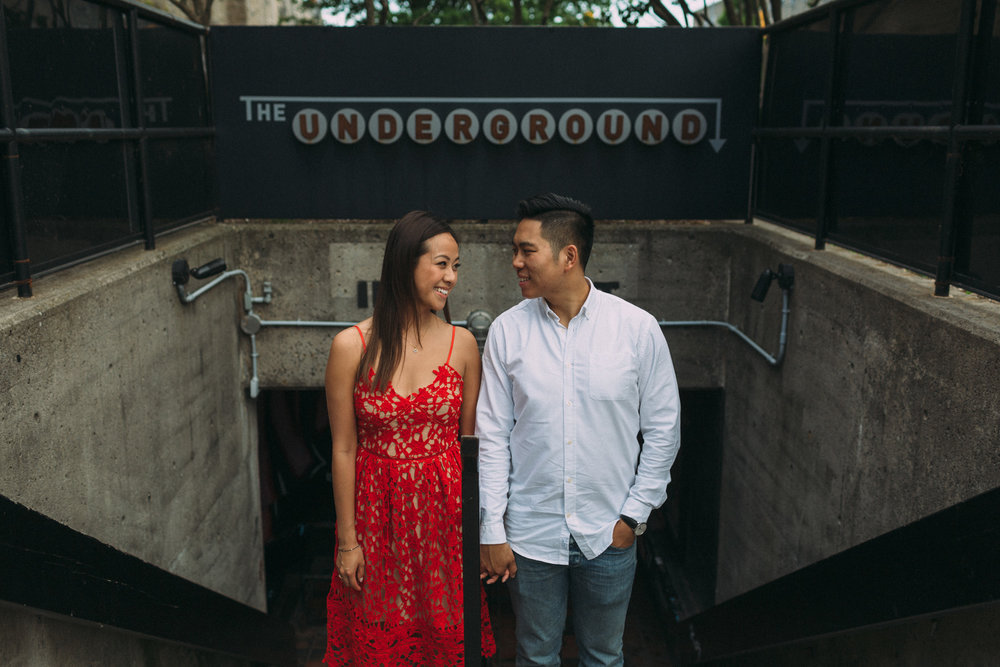 Queens-University-engagement-session-Kingston-Christine-and-Michael-by-Sam-Wong-of-Artanis-Collective_005.jpg
