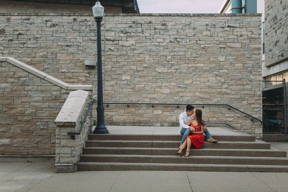 Queens-University-engagement-session-Kingston-Christine-and-Michael-by-Sam-Wong-of-Artanis-Collective_016.jpg