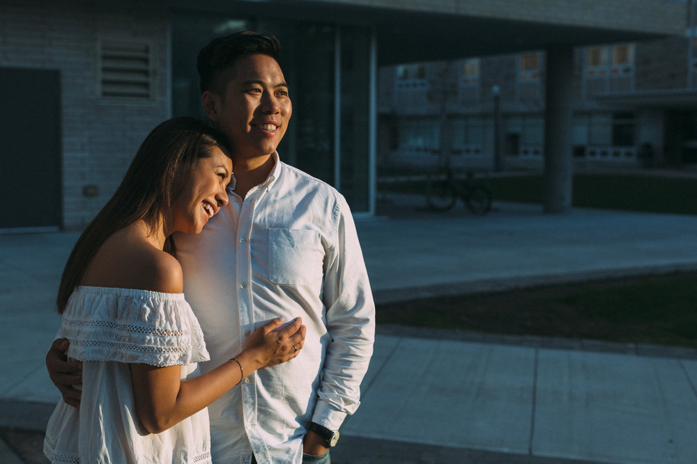 Queens-University-engagement-session-Kingston-Christine-and-Michael-by-Sam-Wong-of-Artanis-Collective_018.jpg