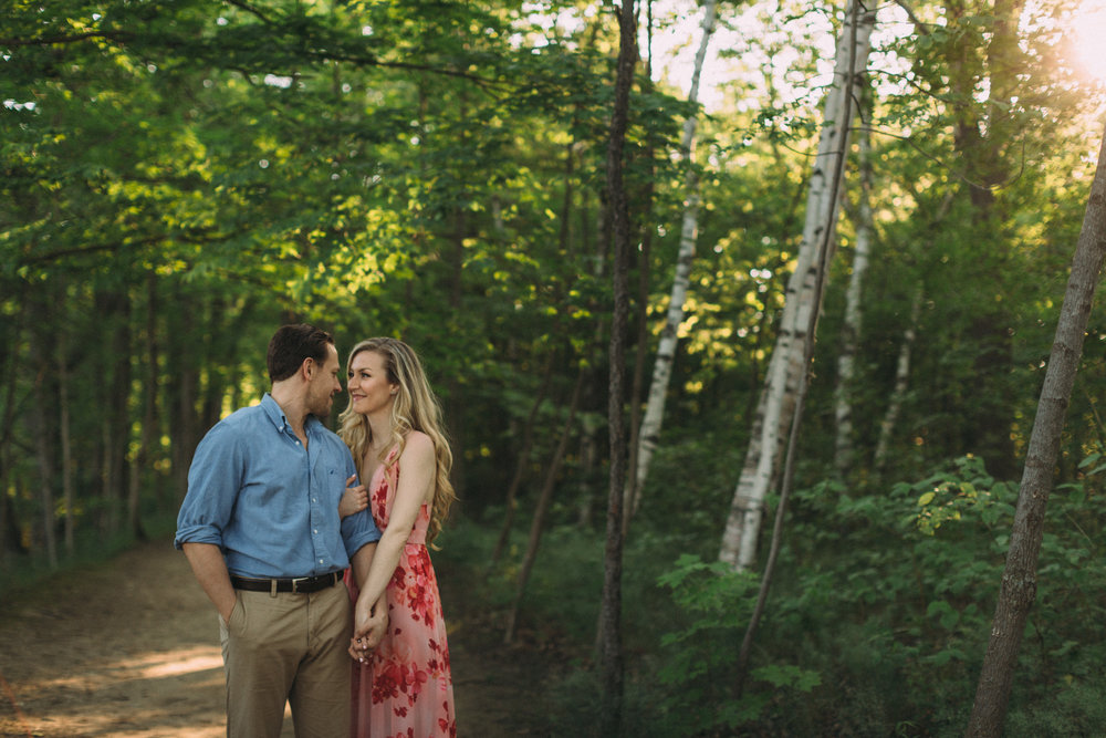 Hamilton-engagement-session-by-Sam-Wong-of-Artanis-Collective-Katarina-Braden_002.jpg