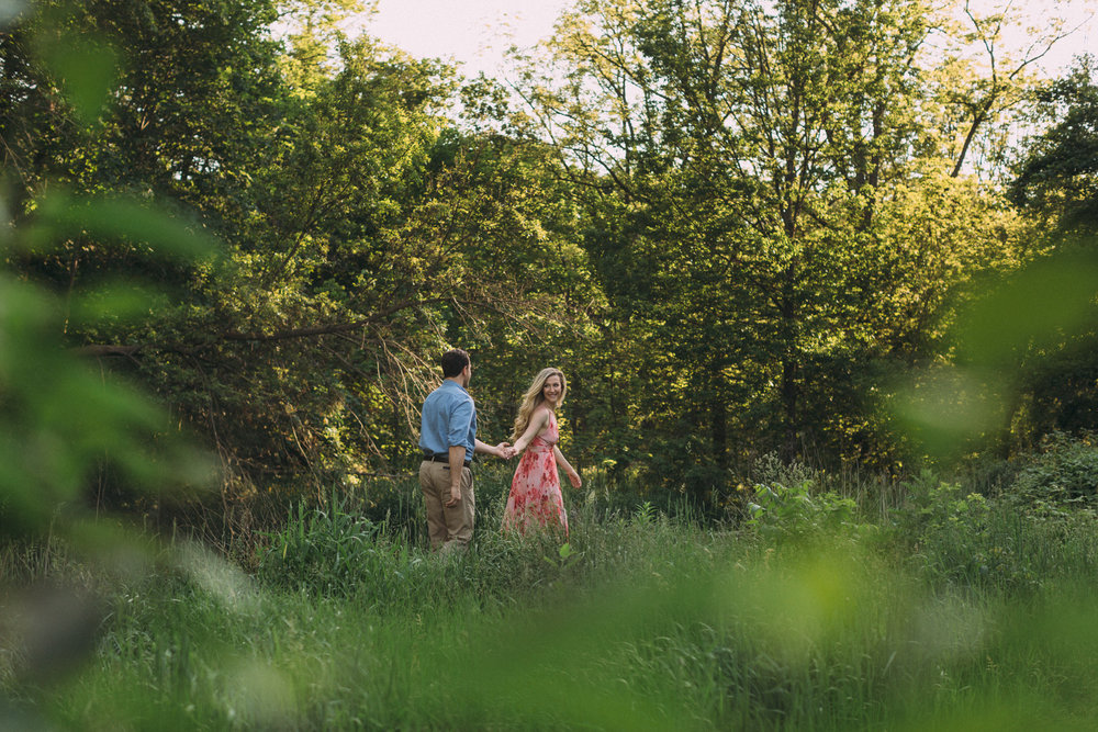 Hamilton-engagement-session-by-Sam-Wong-of-Artanis-Collective-Katarina-Braden_003.jpg