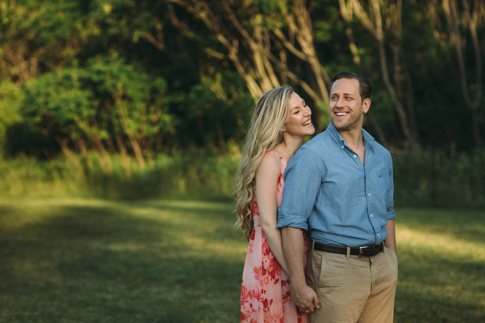 Hamilton-engagement-session-by-Sam-Wong-of-Artanis-Collective-Katarina-Braden_008.jpg