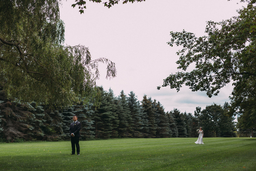 Belcroft-Estates-&-Event-Centre-wedding-photography-by-Sam-Wong-of-Artanis-Collective_015.jpg