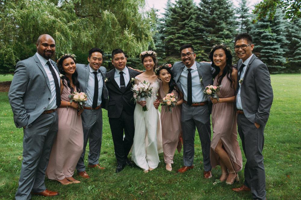 Belcroft-Estates-&-Event-Centre-wedding-photography-by-Sam-Wong-of-Artanis-Collective_018.jpg