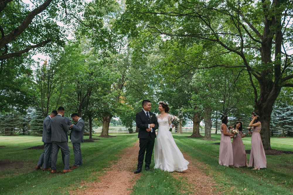 Belcroft-Estates-&-Event-Centre-wedding-photography-by-Sam-Wong-of-Artanis-Collective_017.jpg