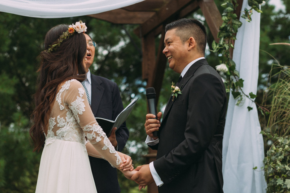 Belcroft-Estates-&-Event-Centre-wedding-photography-by-Sam-Wong-of-Artanis-Collective_038.jpg