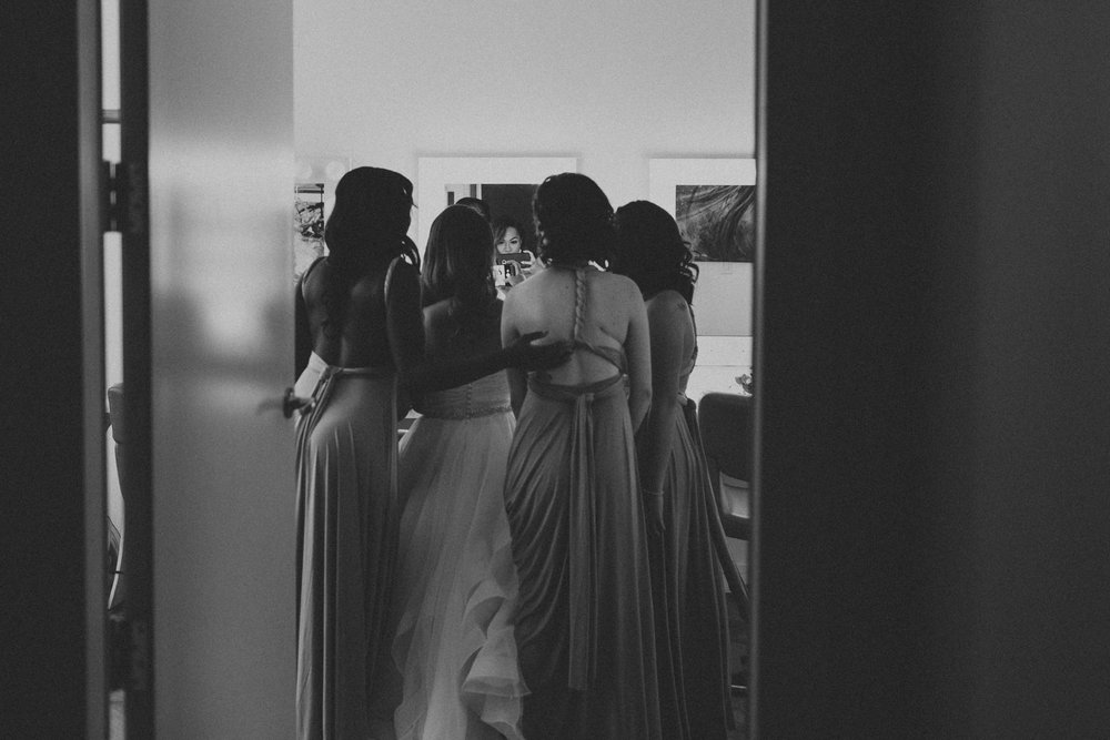 District-28-wedding-photography-by-Sam-Wong-of-Artanis-Collective_0026.jpg