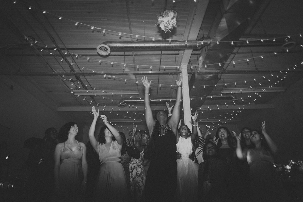 District-28-wedding-photography-by-Sam-Wong-of-Artanis-Collective_0077.jpg