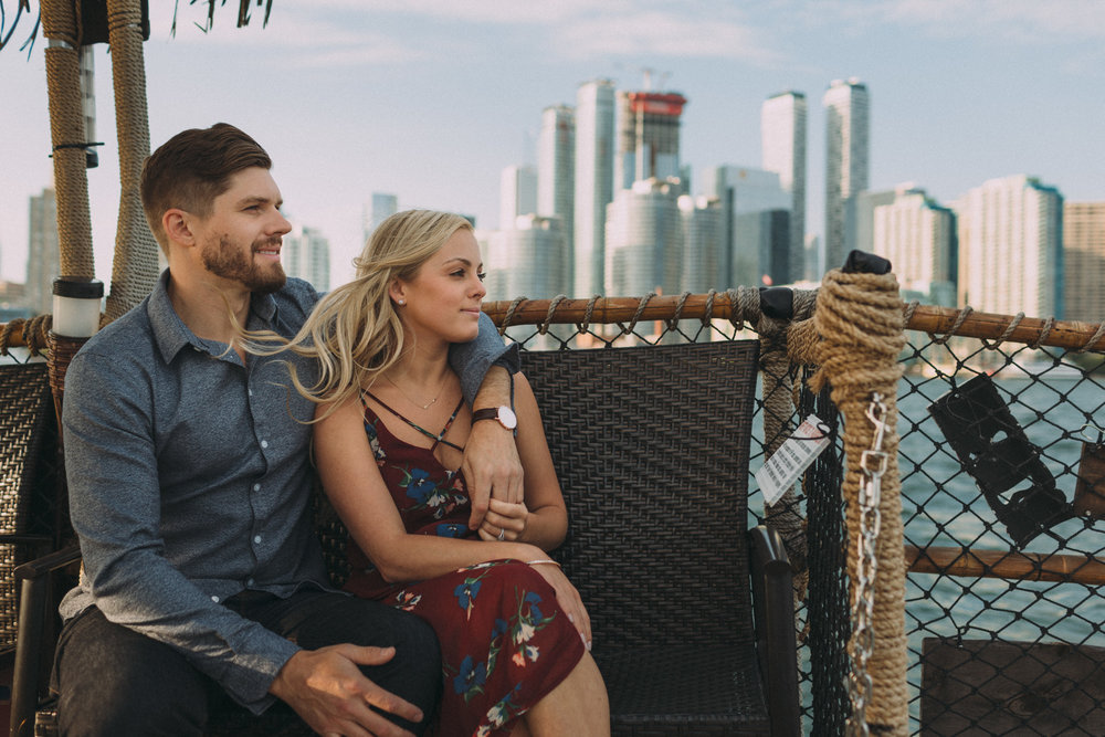 Toronto-Island-engagement-session-and-CNE-Laurie-and-Craig-by-Sam-Wong-of-Artanis-Collective_005.jpg