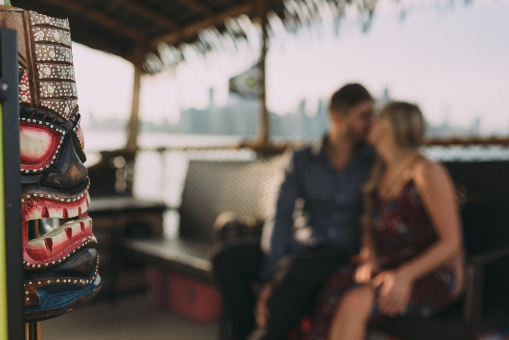 Toronto-Island-engagement-session-and-CNE-Laurie-and-Craig-by-Sam-Wong-of-Artanis-Collective_007.jpg