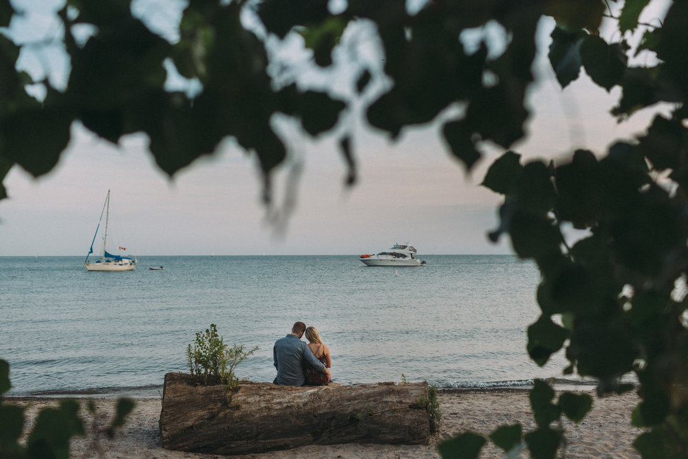 Toronto-Island-engagement-session-and-CNE-Laurie-and-Craig-by-Sam-Wong-of-Artanis-Collective_011.jpg