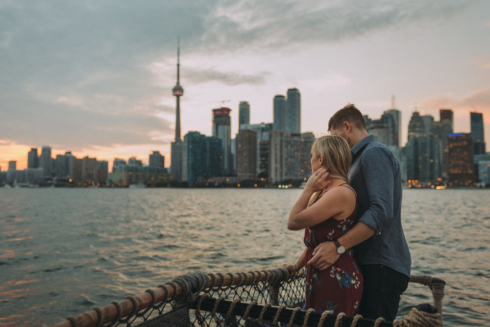 Toronto-Island-engagement-session-and-CNE-Laurie-and-Craig-by-Sam-Wong-of-Artanis-Collective_022.jpg