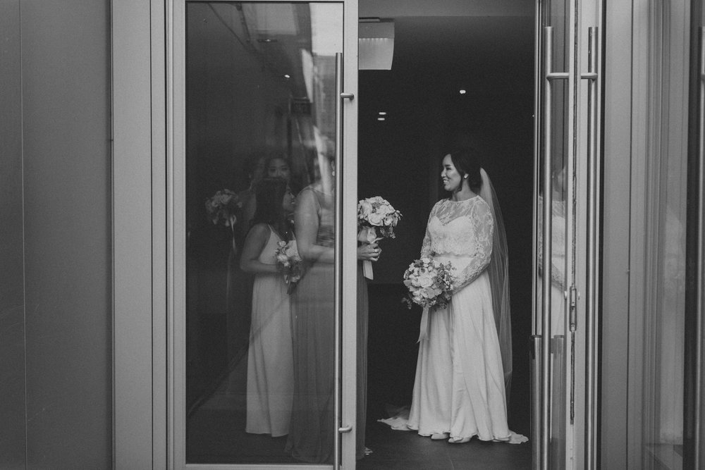 Malaparte-wedding-photography-Toronto-by-Sam-Wong-of-Artanis-Collective-Mary-Anne-Bourne_035.jpg