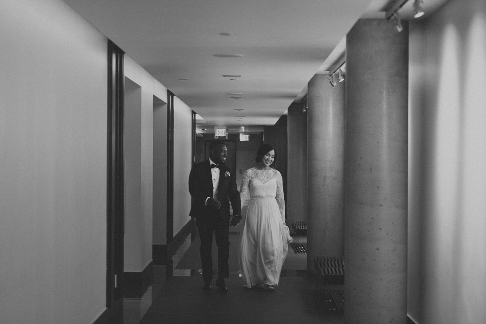 Malaparte-wedding-photography-Toronto-by-Sam-Wong-of-Artanis-Collective-Mary-Anne-Bourne_050.jpg