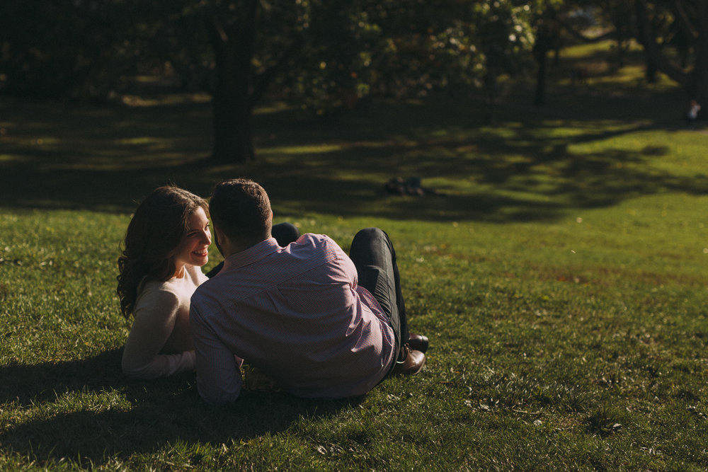 High-Park-Toronto-modern-engagement-photography-by-Sam-Wong-of-Artanis_Collective-Kristen-and-Jonathan_007.jpg