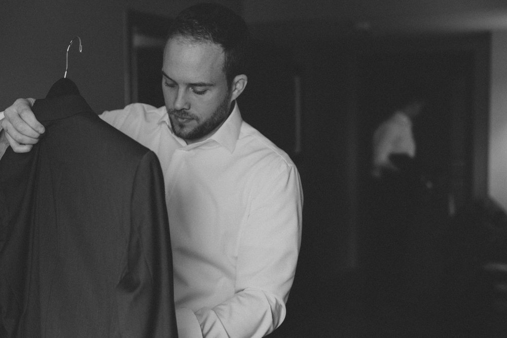 Ancaster-Old-Mill-wedding-photography-by-Sam-Wong-of-Artanis-Collective-Amber-Lee-and-Thomas_04.jpg