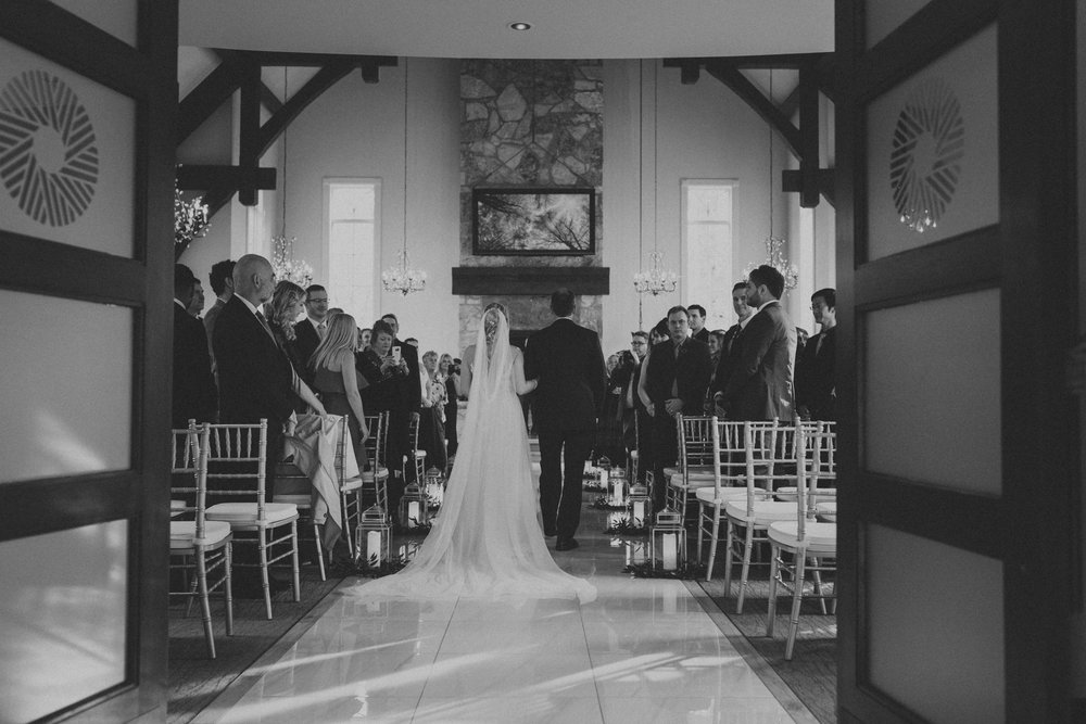 Ancaster-Old-Mill-wedding-photography-by-Sam-Wong-of-Artanis-Collective-Amber-Lee-and-Thomas_24.jpg