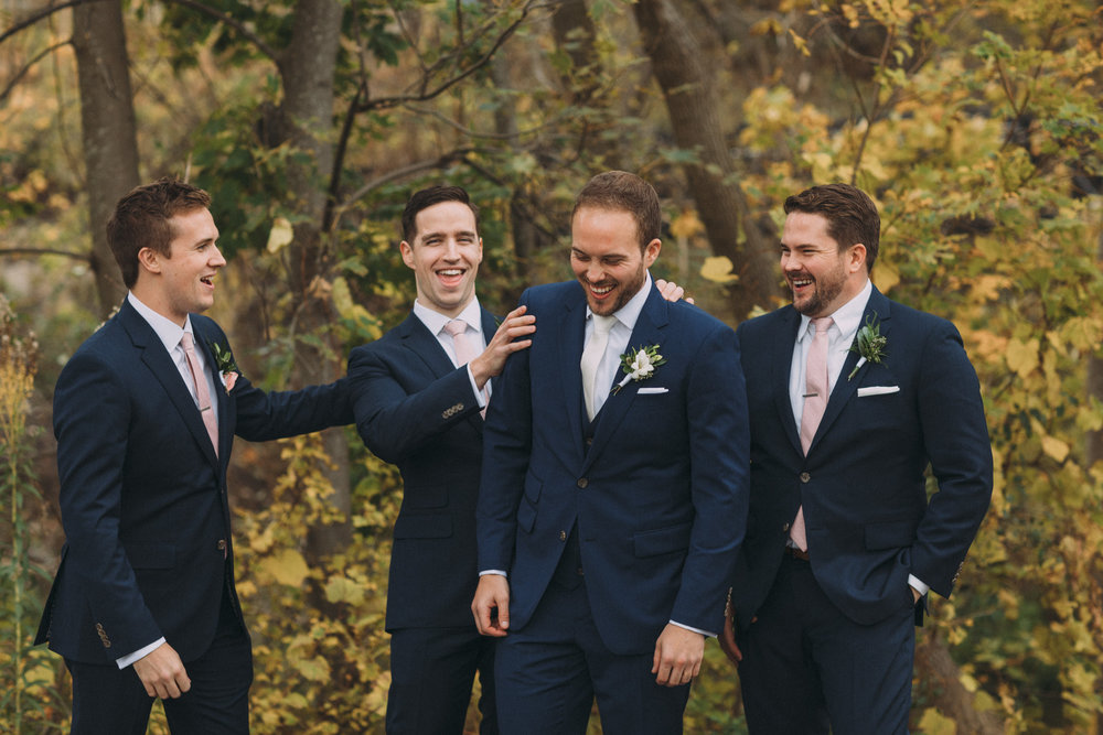 Ancaster-Old-Mill-wedding-photography-by-Sam-Wong-of-Artanis-Collective-Amber-Lee-and-Thomas_31.jpg