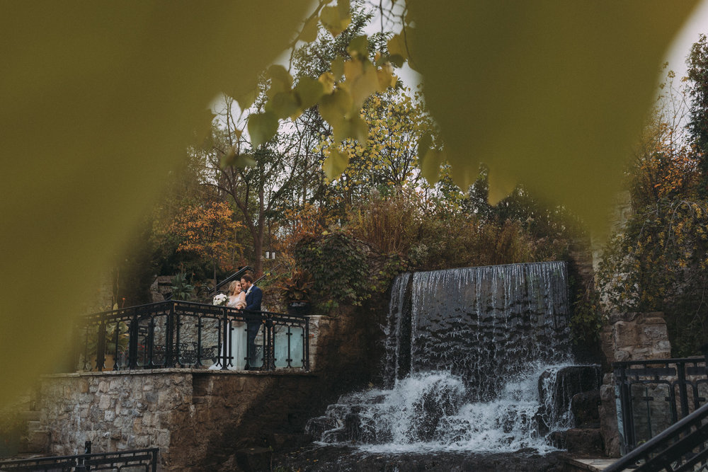 Ancaster-Old-Mill-wedding-photography-by-Sam-Wong-of-Artanis-Collective-Amber-Lee-and-Thomas_32.jpg