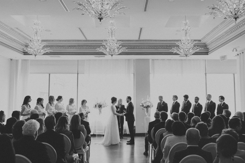 Rosewater-Room-wedding-photography-Toronto-by-Sam-Wong-of-Artanis-Collective_15.jpg