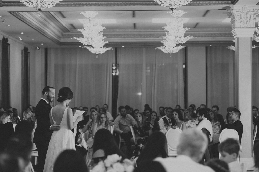 Rosewater-Room-wedding-photography-Toronto-by-Sam-Wong-of-Artanis-Collective_28.jpg