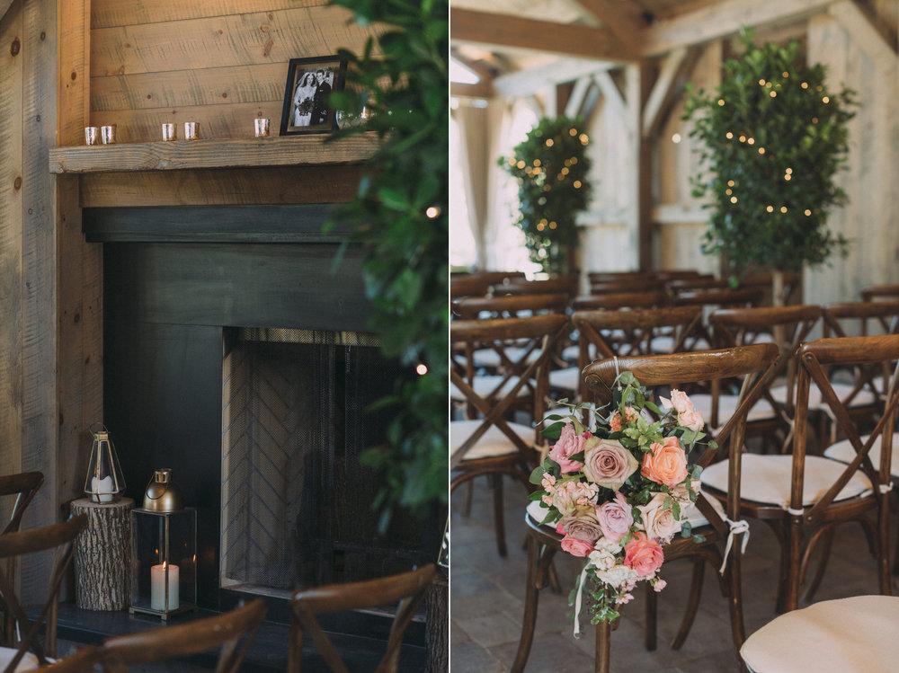 Langdon-Hall-wedding-photography-Cambridge-by-Sam-Wong-of-Visual-Cravings_Sarah-Ryan_29.jpg