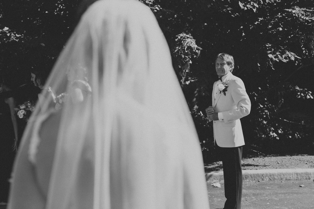 Langdon-Hall-wedding-photography-Cambridge-by-Sam-Wong-of-Visual-Cravings_Sarah-Ryan_33.jpg