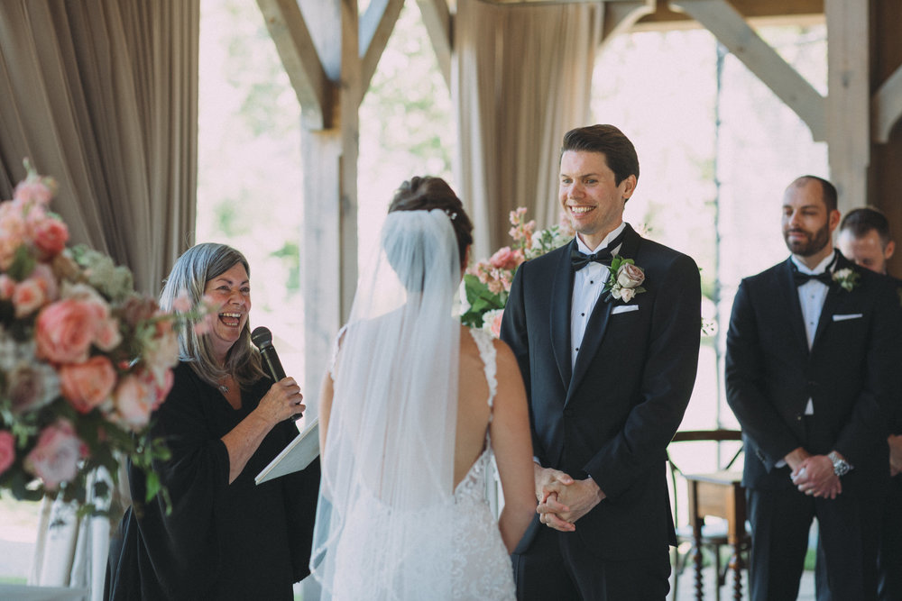 Langdon-Hall-wedding-photography-Cambridge-by-Sam-Wong-of-Visual-Cravings_Sarah-Ryan_36.jpg