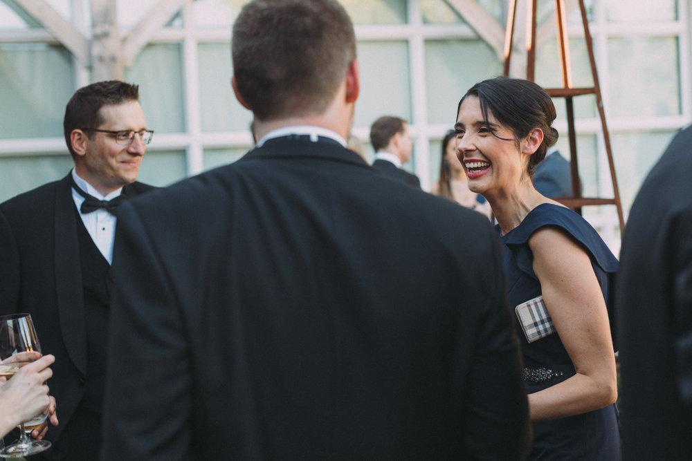 Langdon-Hall-wedding-photography-Cambridge-by-Sam-Wong-of-Visual-Cravings_Sarah-Ryan_42.jpg