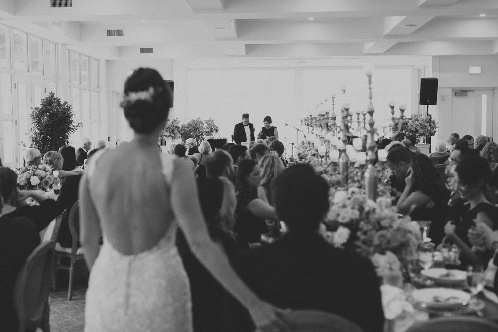 Langdon-Hall-wedding-photography-Cambridge-by-Sam-Wong-of-Visual-Cravings_Sarah-Ryan_52.jpg