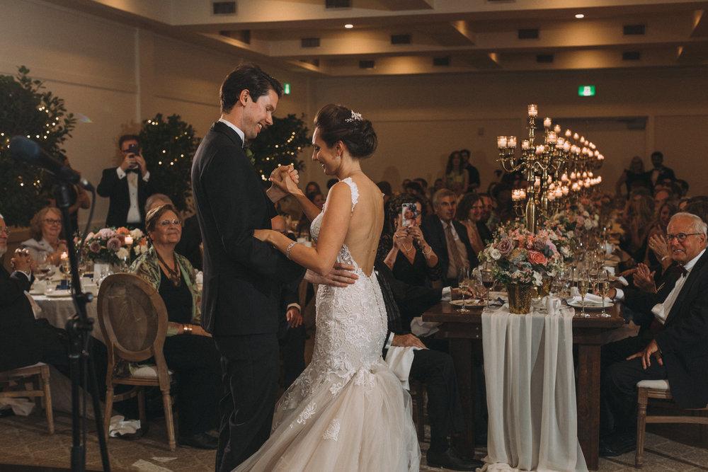 Langdon-Hall-wedding-photography-Cambridge-by-Sam-Wong-of-Visual-Cravings_Sarah-Ryan_56.jpg