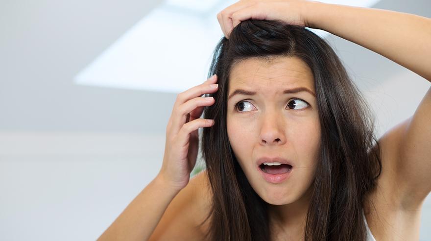Myths-about-gray-hair-HN1135-iStock-456251321-Sized.jpg