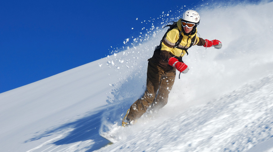 Sunscreen-in-the-winter-DM-Sports-iStock000011193059-sized.jpg