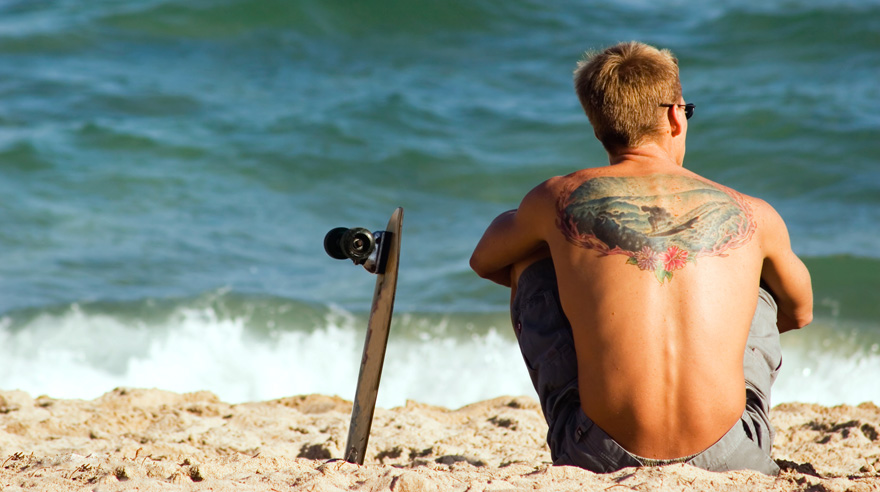 Skin-cancer-and-tattoos-HN499-iStock3184686-Sized.jpg