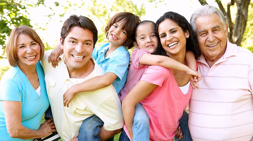 Skin-cancer-Hispanic-Community-HN927-iStock-168410076-Sized.jpg