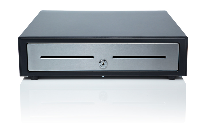 retail systems inc cash drawer.jpg