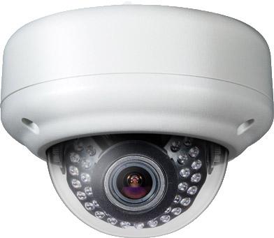 CE-VX2HD nbg.jpg