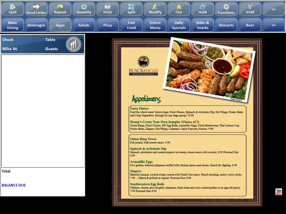 restaurant pos software focuspos (4).png