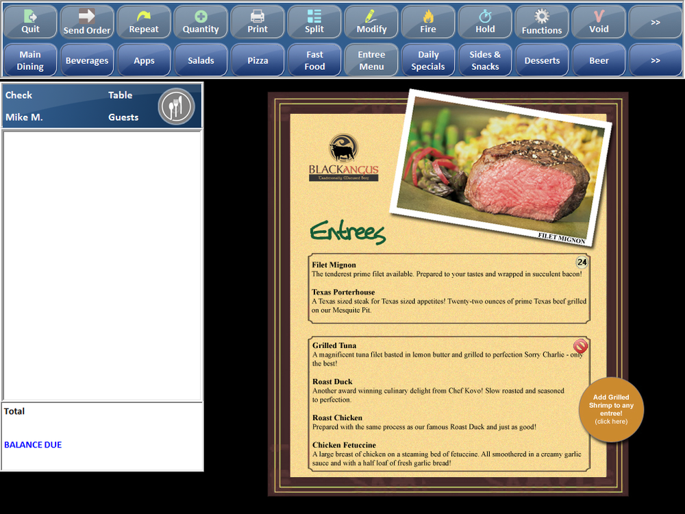 restaurant pos software focuspos (6).png