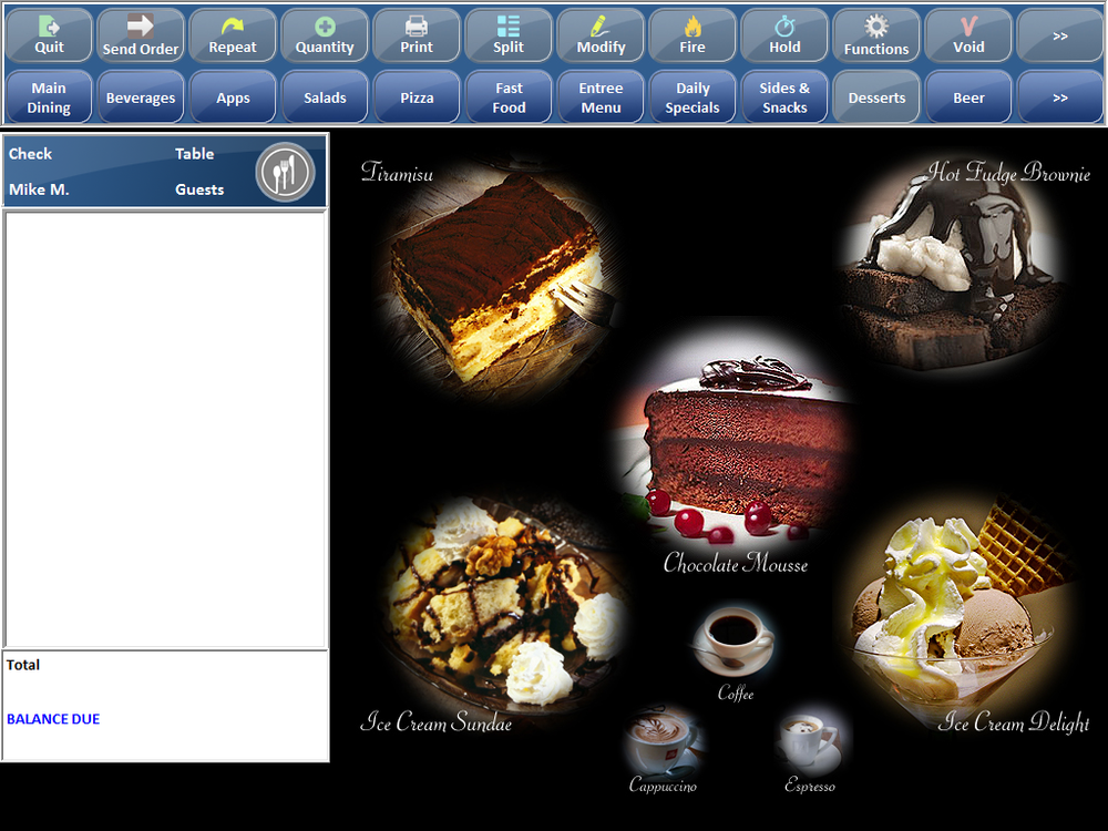 restaurant pos software focuspos (12).png