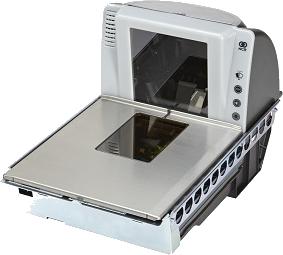 NCR RealScan 78 Hybrid Scanner/Scale -
