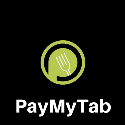 paymytab.png