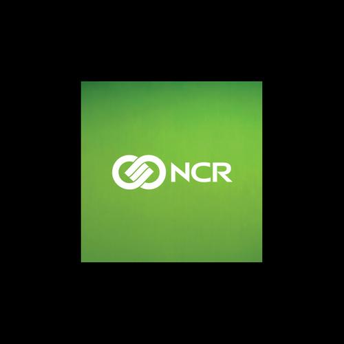 ncr-acs2.png