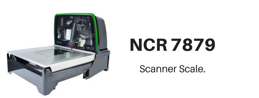 ncr-7879