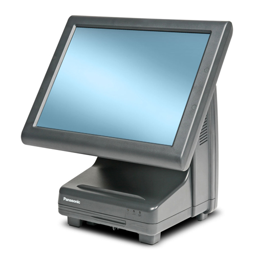 Panasonic Products - Panasonic revolutionized the point of sale (POS) market with the introduction of Stingray, the industry's first modular workstation. Now the innovator in POS technology continues to lead the way with the introduction of Stingray Envo. Click here for more information on our Panasonic products.