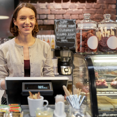 We are point of sale specialists. - Welcome to Retail Systems Inc. We are a one stop point of sale company that can help your business with it's point of sale needs. We offer installation, training, custom software, networking and much more.