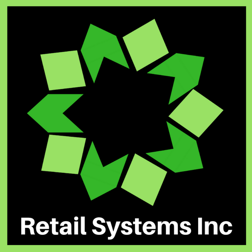29876024202 Retail Systems Inc. Point of Sale Systems
