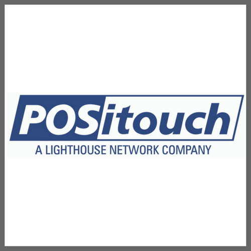 POSitouch - Whether you need 1 terminal or 50, whether your terminals are in fixed positions or mobile, POSitouch is your solution