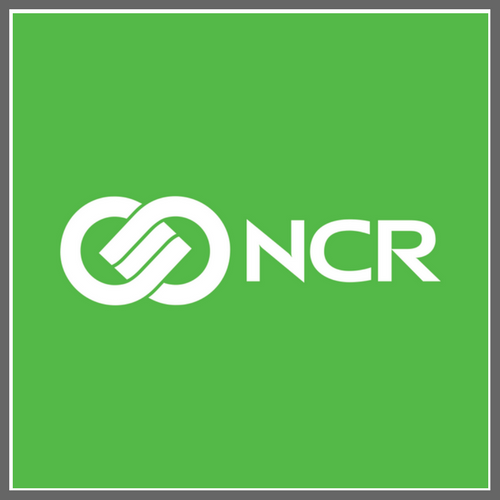 NCR ACS - The most feature-rich point-of-sale software application designed specifically for independent grocery retailers
